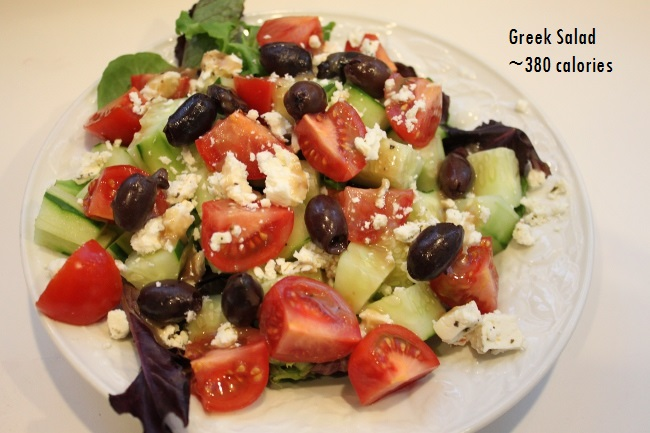 2013-03-18-greeksalad