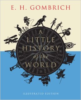 2013-10-10-littlehistory-cover