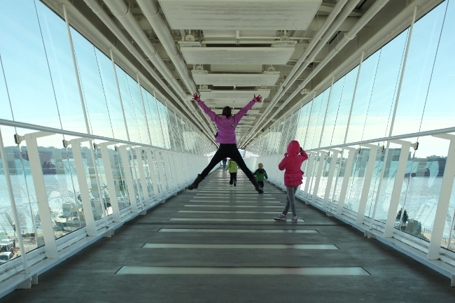 2013-12-13-iowa-davenport-skybridge-anne-jump