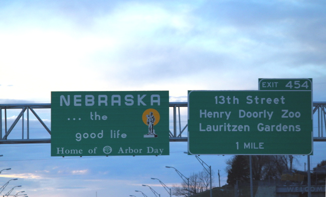 2013-12-13-nebraska-welcome
