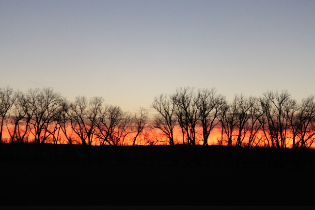 2013-12-16-nebraska-sunset3