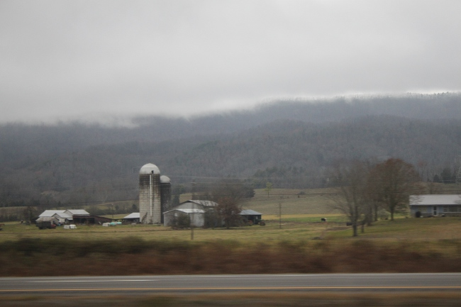 2013-12-31-tennessee-landscape4