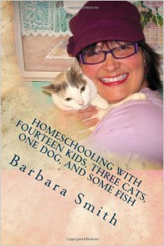 2014-05-14-barbarasmith-homeschooling
