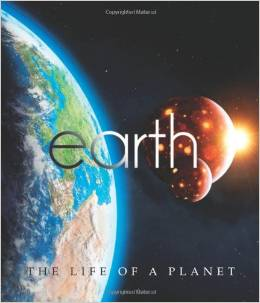 2014-09-24-earth-lifeofplanet