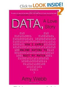 2013-02-14-data-lovestory