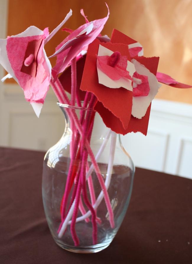 2013-02-14-paperflowers