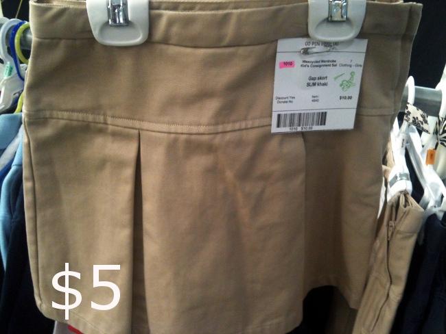 2013-03-14-skirt