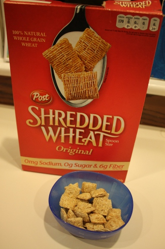 2013-04-23-crispywheats