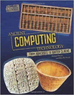 2014-10-13-ancientcomputing