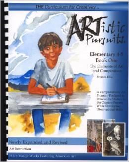 2014-10-13-artisticpursuits