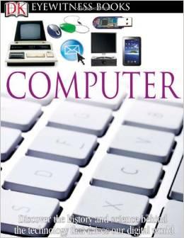 2014-10-13-eyewitnesscomputer