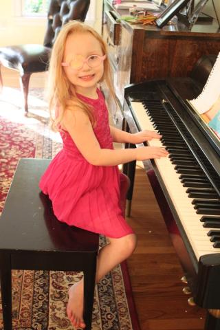 2014-10-13-piano1