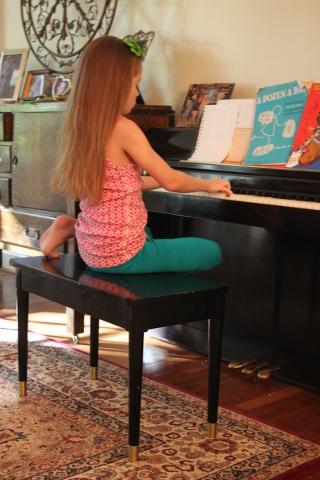 2014-10-13-piano2