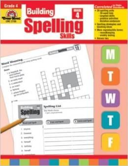 2014-10-13-spelling-4