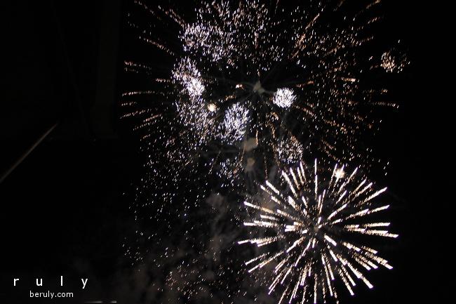 2015-07-04-fireworks3-IMG_9120