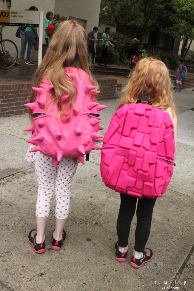 2015-07-13-02-pinkbackpacks-IMG_9727
