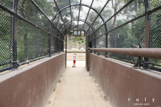 2015-07-13-jamesriver-bridge-IMG_9818