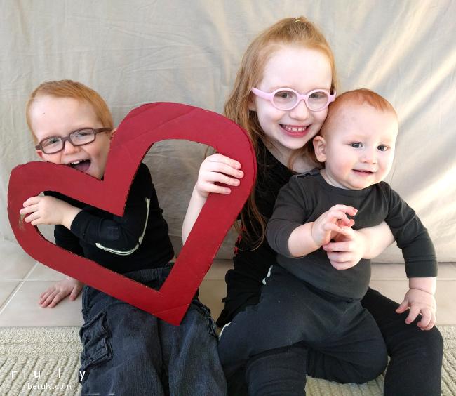 2016-02-14-kids-heart-IMG_20160214_134908