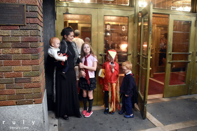 2016-07-31-harrypotter-costumes-DSC_2518